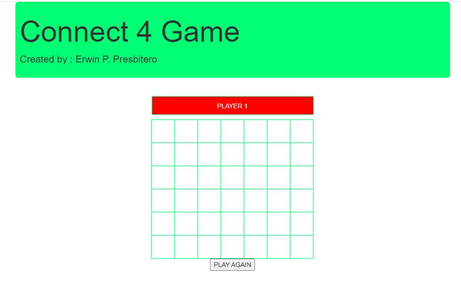 app development games